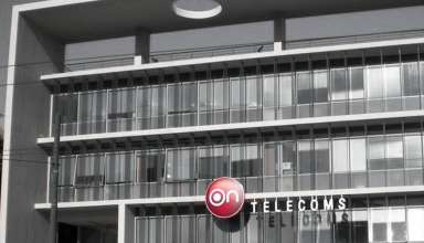 on telecoms ISP stories backspace 2007 Ολλανδία provider ίντερνετ πάροχος