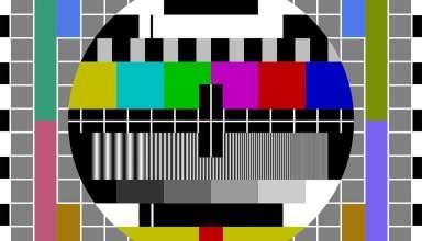 τηλεοπτικές άδειες τηλεόραση HD IPtv καλωδιακή digea ψηφιακή