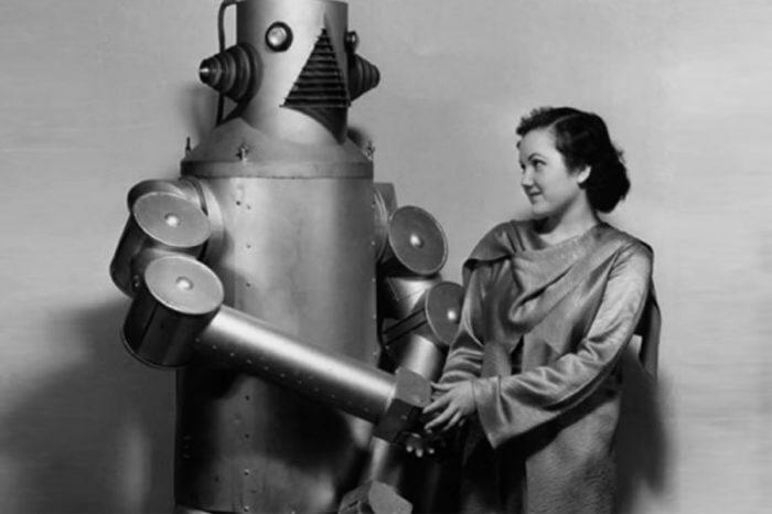 🎙 BSP#14: Μηχανές Αναζήτησης