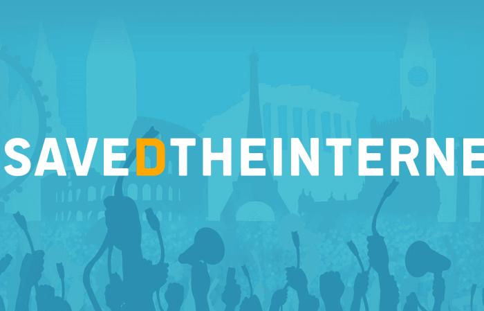 Nίκη η ουδετερότητα στο διαδίκτυο στην Ευρώπη