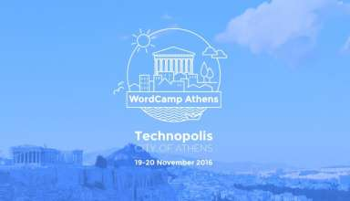 wordcamp athens wordpress
