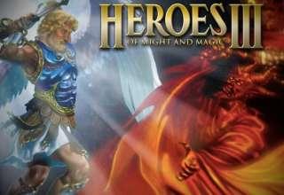 backspace games από το παρελθόν retro heroes