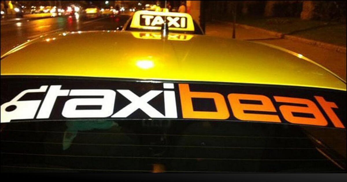 taxibeat-uber-apps-bsp-podcast