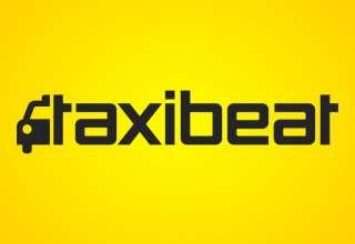 taxibeat-εξαγορά-daimler