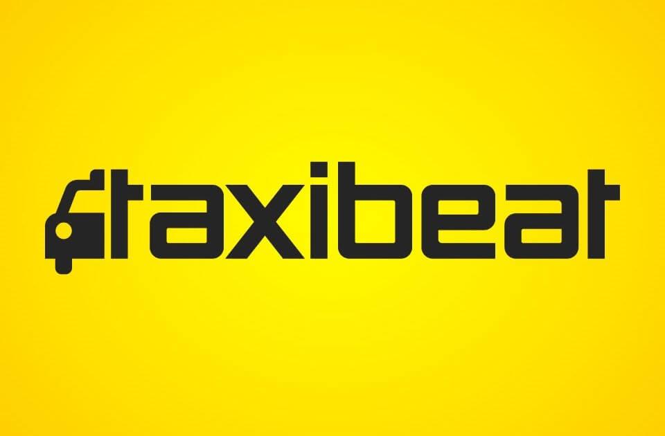 Το taxibeat πάει για πώληση έναντι 40 εκατ. ευρώ;