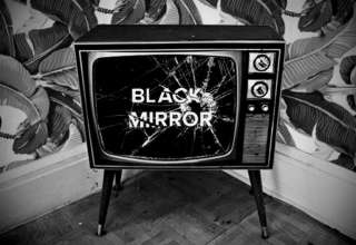 black-mirror-backspace