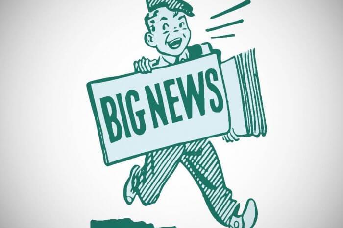 #MustRead Άρθρα από την Εβδομάδα 20-26/3