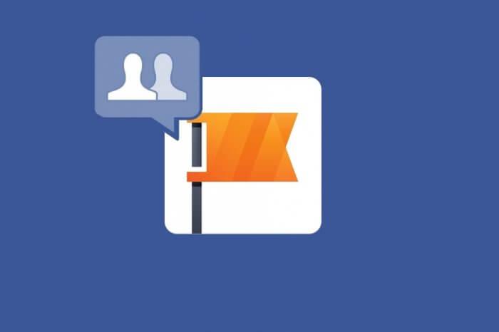 Οι Facebook Pages θα μπορούν να συμμετέχουν σε Groups