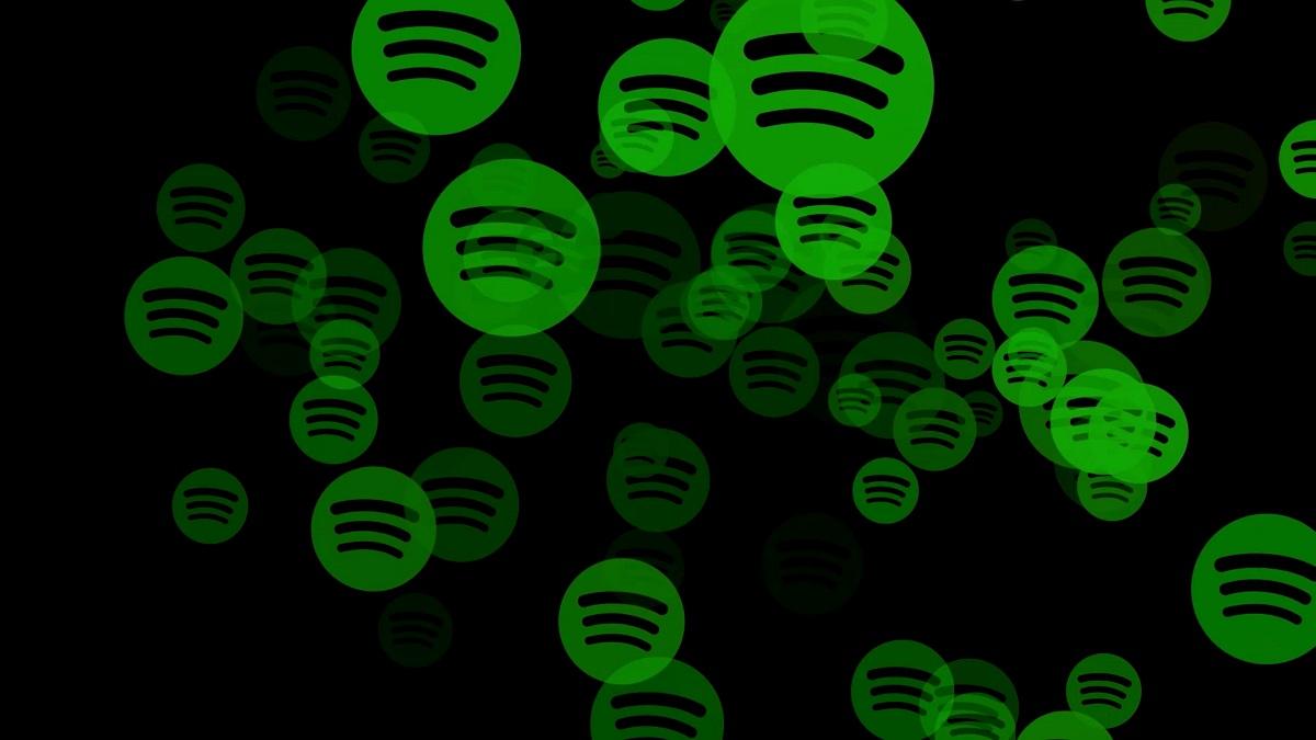 Το Spotify άλλαξε τον τρόπο που ακούμε μουσική