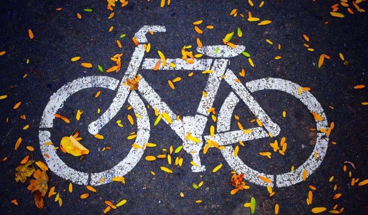 Είναι η Αθήνα πόλη για ενοικιαζόμενα Scooters & Ποδήλατα;