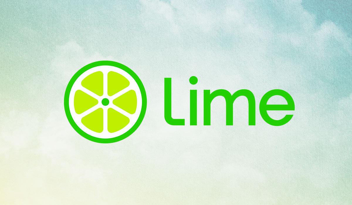 Τα Lime Scooters έρχονται στην Αθήνα
