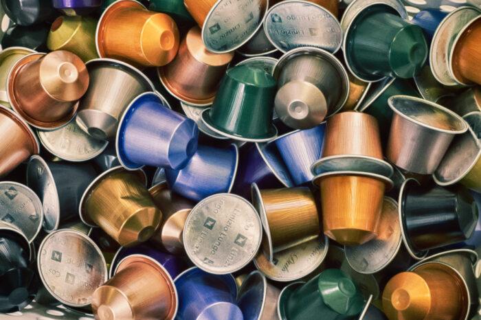 Ανακύκλωση & Κάψουλες Καφέ: Τι ισχύει τελικά;